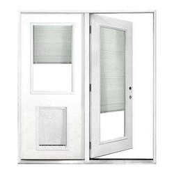 white-primed-steves-sons-patio-doors-fgc