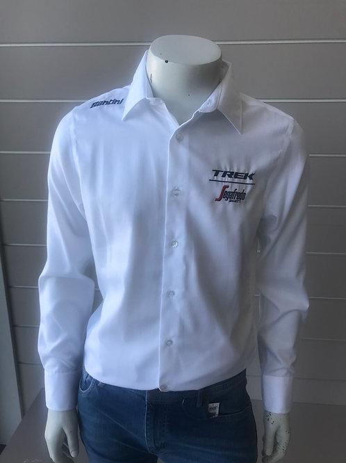 Trek Segafredo shirt ls 2019