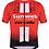 Thumbnail: Sunweb jersey 2019