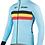 Thumbnail: Belgium long sleeve jersey