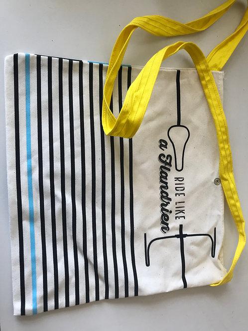 Flandrien foodbag