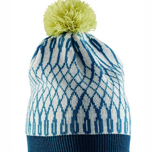 Craft  wool hat