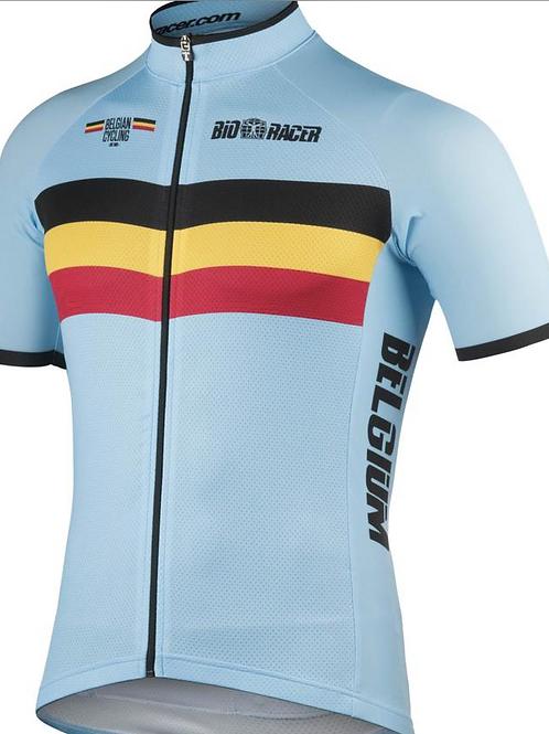 Belgium national jersey