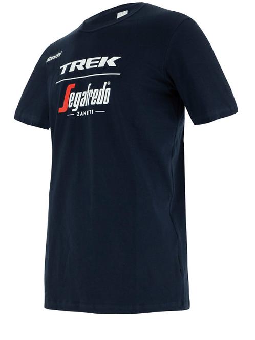Trek Segafredo t-shirt 2020