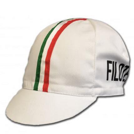Filotex cycling cap