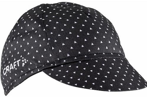 Craft cycling cap