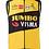 Thumbnail: Jumbo Visma windstopper 2021