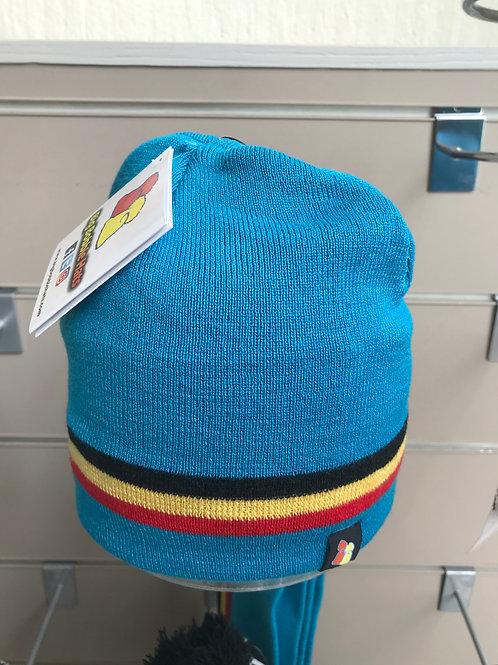 Belgian hat