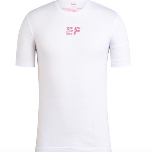 EF t-shirt 2019