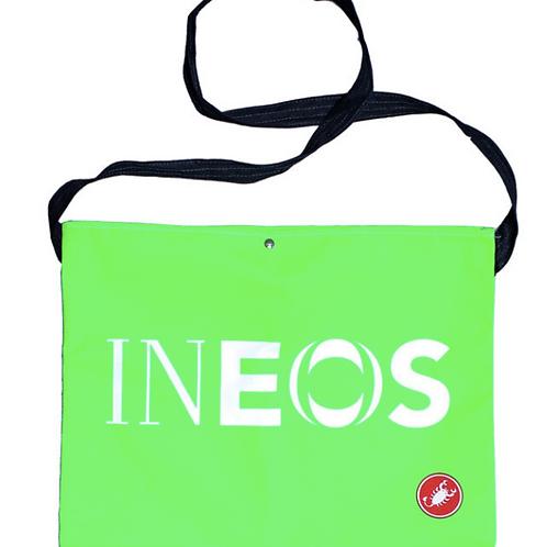 Ineos foodbag 2020