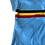 Thumbnail: Belgium national team baby jersey