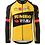 Thumbnail: Jumbo Visma long sleeve jersey 2021