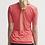 Thumbnail: Craft women jersey