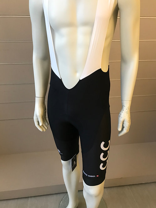 CCC THERMO BIBSHORTS