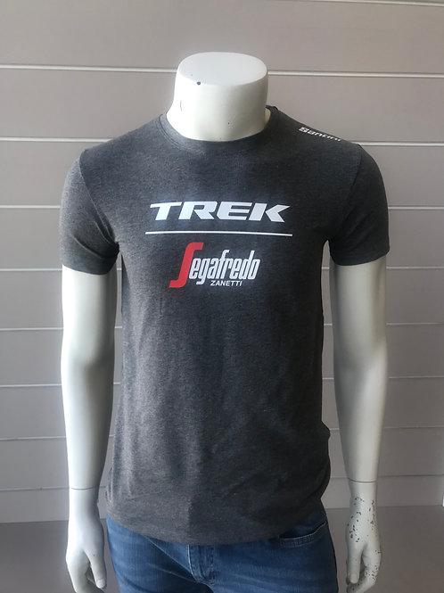 Trek Segafredo t-shirt 2019