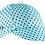 Thumbnail: Craft cycling cap
