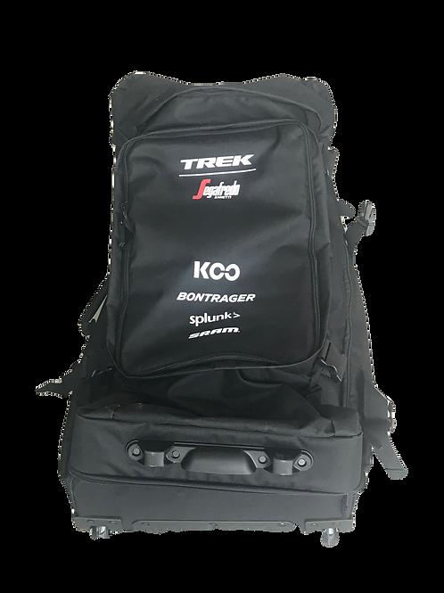 Trek Segafredo suitcase large