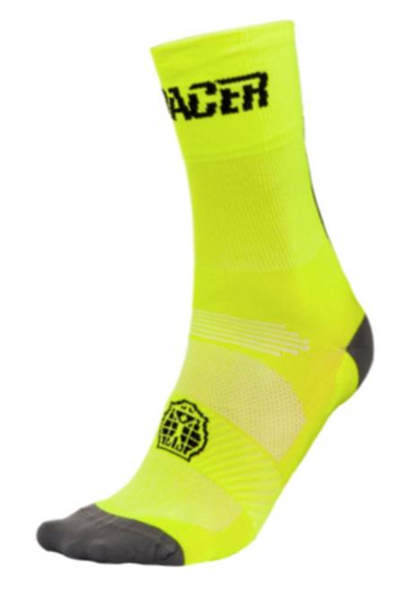 Bioracer sokken