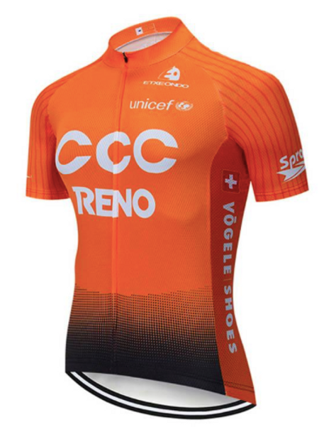 CCC jersey 2019