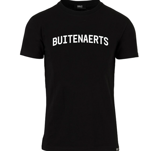 Jumbo Visma t-shirt Buitenaerts