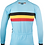 Thumbnail: Belgium long sleeve jersey