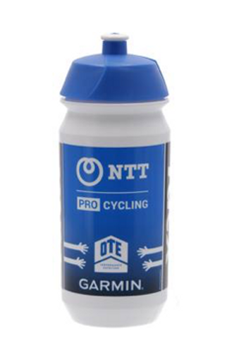 NTT water bottle 2020