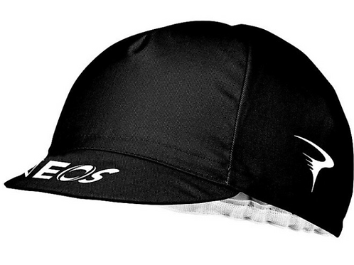 Ineos cycling cap 2020