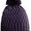 Thumbnail: Craft  wool hat