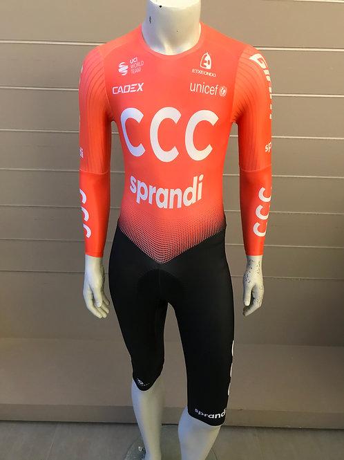 CCC TTSUIT