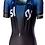 Thumbnail: Team Sky women's climber's jersey 2019