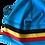 Thumbnail: Belgium national team skully
