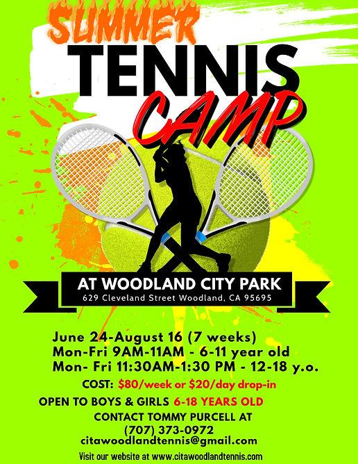 Woodland Tennis Summer Flyer.jpg