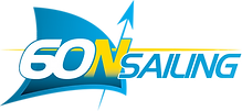 60N Sailing Colour 1.png