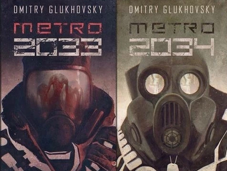Metro Kitap Serisi