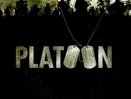 Platoon (Müfreze)