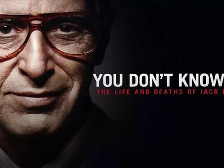 You Don't Know Jack (Doktor Ölüm)