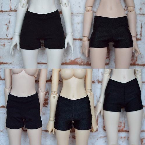 Shorts MSD