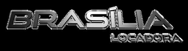 BSBLOC - Logo 2019 (3D) Transparente.png