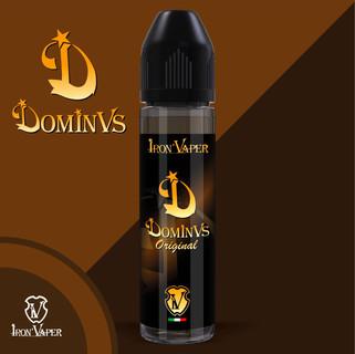 Dominus_edited.jpg
