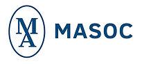 MASOC.jpg