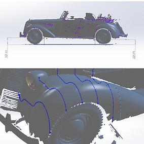 Retro Audi Scan.png