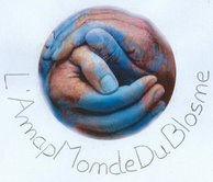Amap logo.jpg