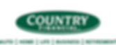 Country-Logo.png
