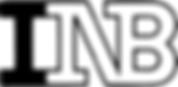iNB logo.png
