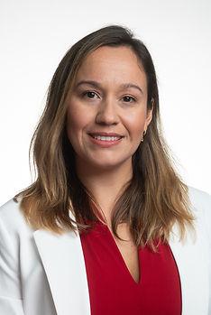 Gabriela Montaigne