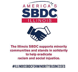 IL SDBC network minority support.JPG