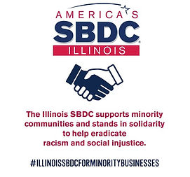 IL SDBC network minority support.JPG
