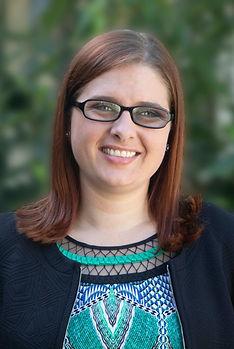 Angela Kuppersmith