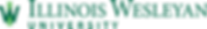 iwu-logo-2018-horizontal-cmyk.png