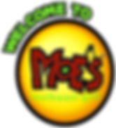 Moe's Logo w Green WTM (1).jpg